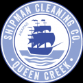 Shipman Cleaning Co.