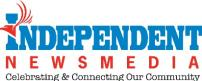 Independent Newsmedia- Queen Creek Independent