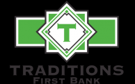 Traditions First Bank