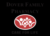 Dover Family Pharmacy