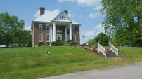 Lylewood Inn Bed & Breakfast