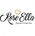 Rose Ella Apartments