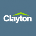 Clayton Homes of Paris