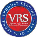 Veterans Realty Services
