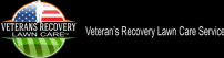 Veteran's Recovery Lawn Care