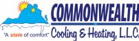 Commonwealth Cooling & Heating, LLC