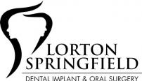 Lorton Springfield Dental Implant & Oral Surgery