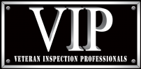 Veteran Inspection Professionals