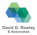 David D. Rowley & Associates