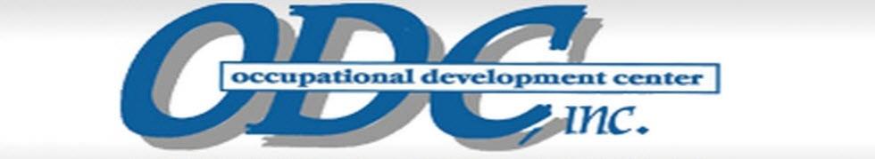 Occupational Development Center East Grand Forks Mn