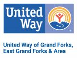 United Way of Grand Forks, East Grand Forks & Area