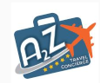 A2Z Travel Concierge