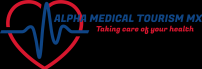 Alpha Medical Tourism