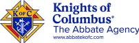 Abbate Agency - Knights of Columbus