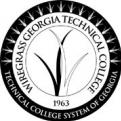 Wiregrass Georgia Technical College