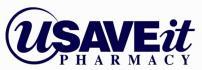 U Save It Pharmacy -  Valdosta