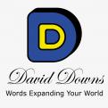 David Downs Writing Services Ltd