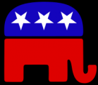 Glenn Co. Republican Party/Central Committee