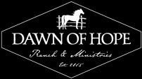 Dawn of Hope Ranch