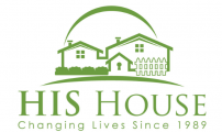 HIS House ~ Homeless Intervention & Shelter House