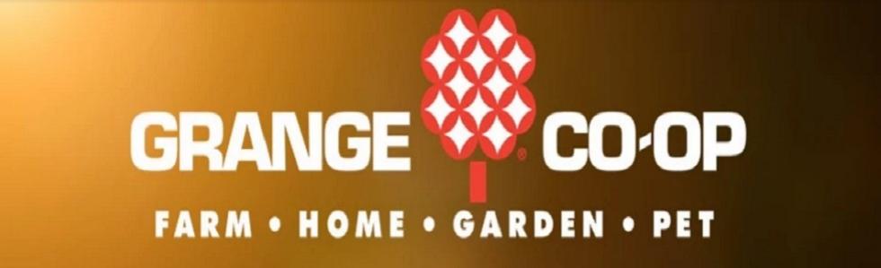 Grange Co Op Yuba City Ca